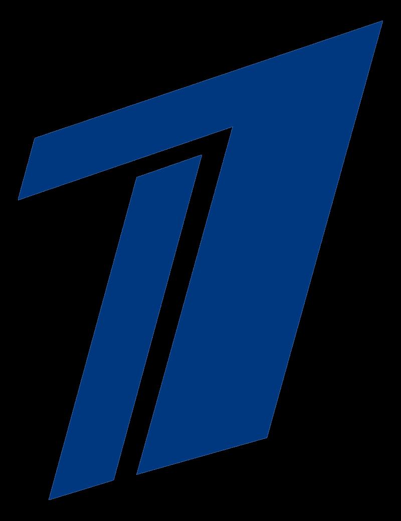 Первый канал - лого