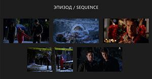 Урок №1 «Составные части фильма»