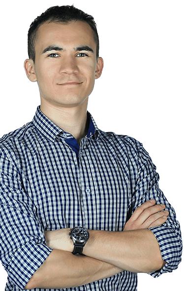 Марсель Фатхутдинов
