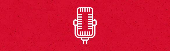 Микрофон для главы по основам звука