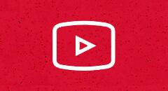 Иконка для видеоблога