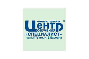 логотип сайта specialist.ru