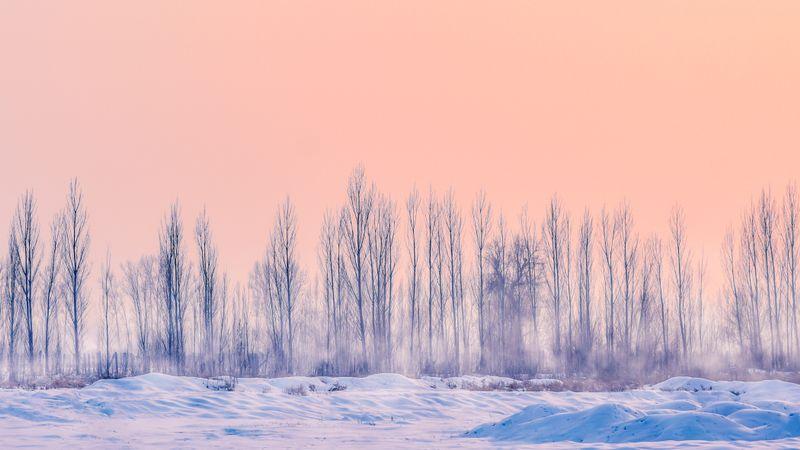Photo by Yang Shuo