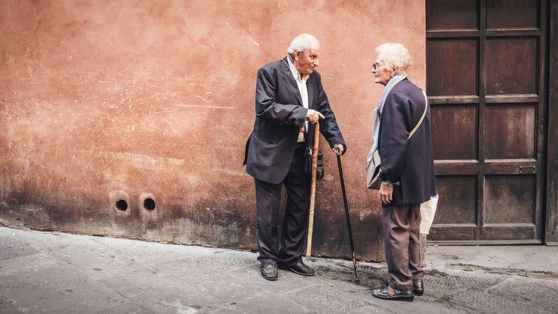 Photo by Cristina Gottardi
