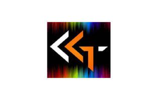 логотип сайта cgtarian.ru