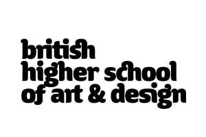 лого сайта britishdesign.ru