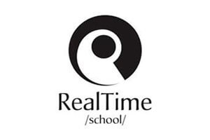 логотип сайта realtime.ru