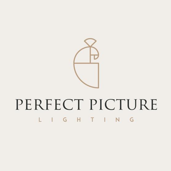 Логотип Перфект Пикче