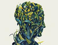 By Simon Prades - рисунок 1