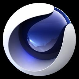 Cinema_4D_logo