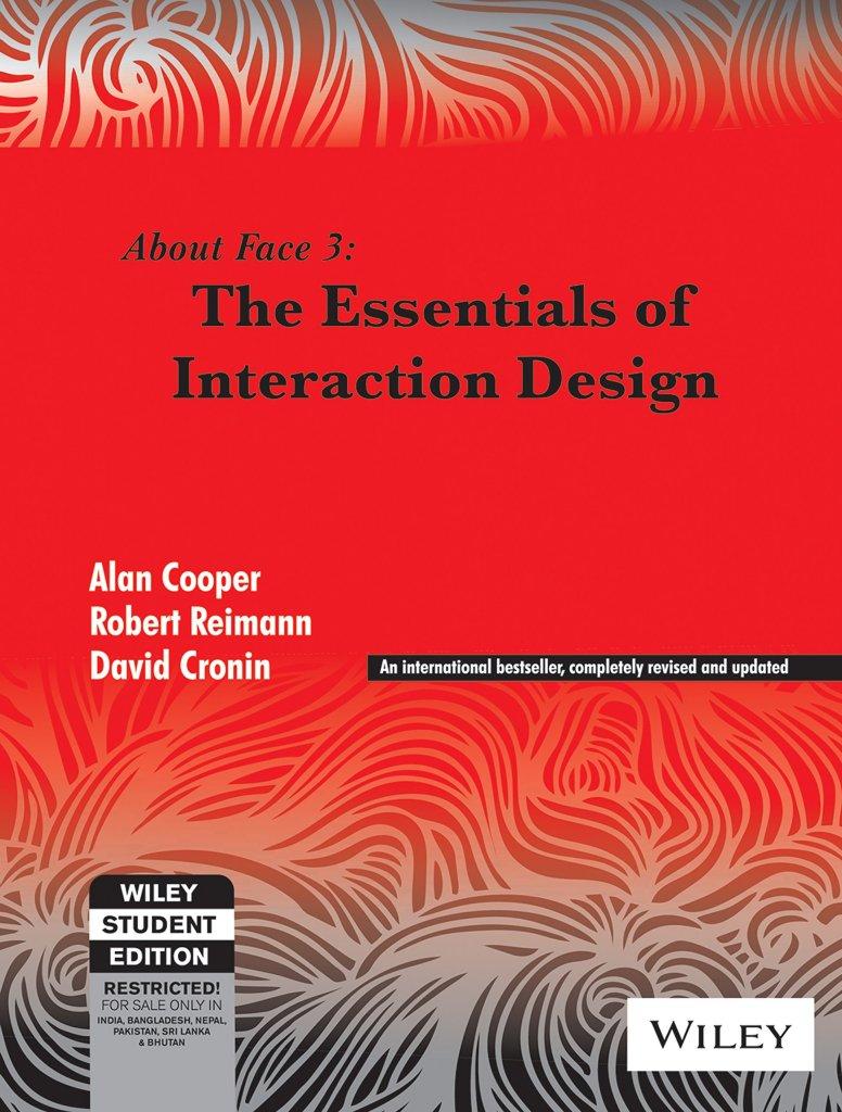 Книга Об интерфейсе 3