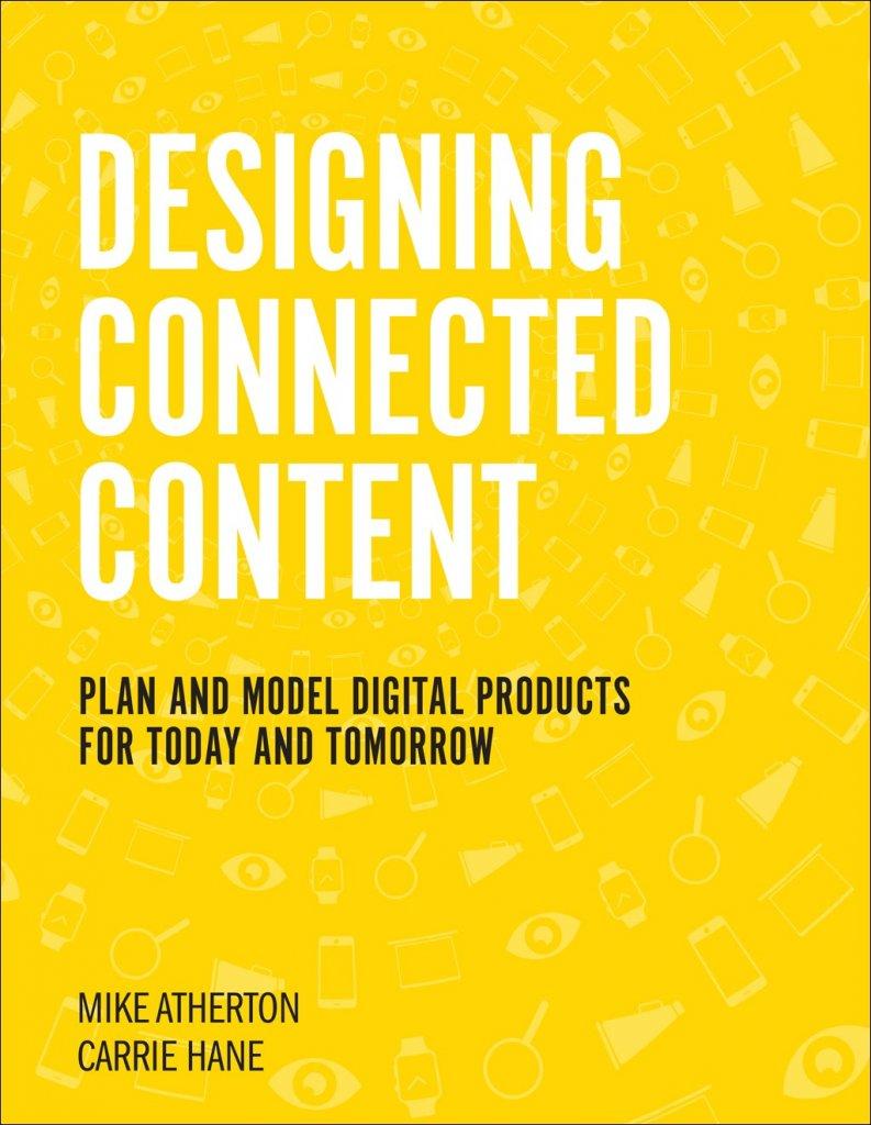 Книга по планированию и моделированию цифровых продуктов