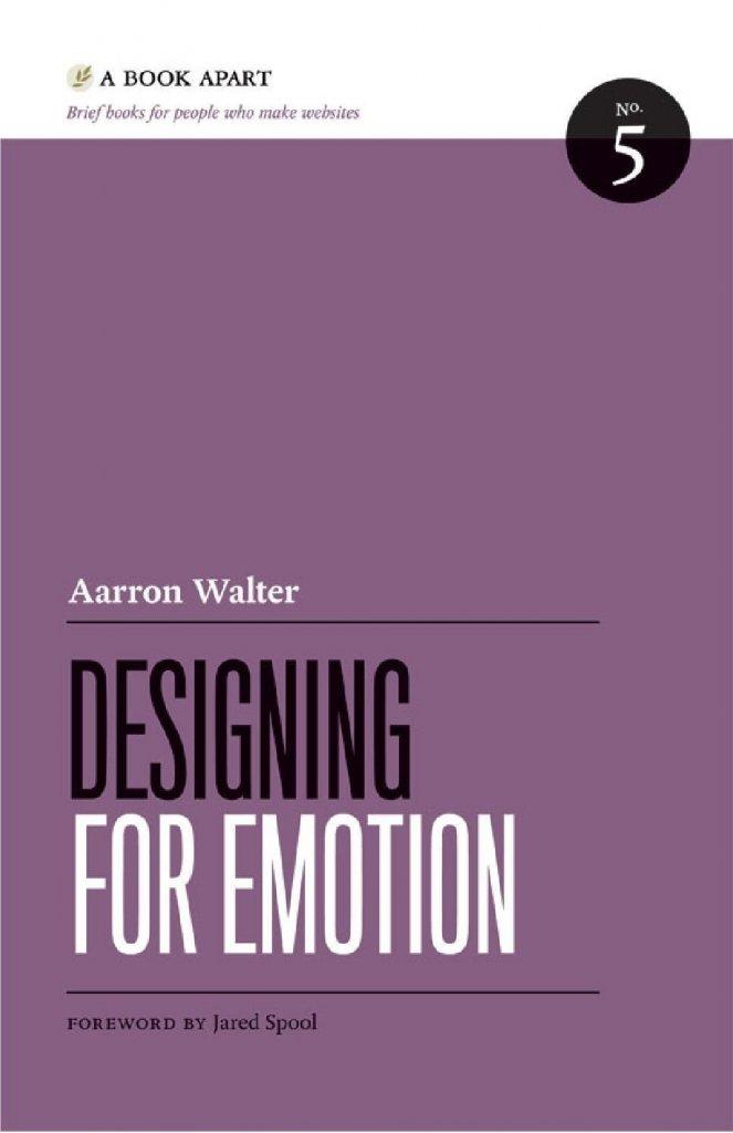 Эмоциональный дизайн на оригинале