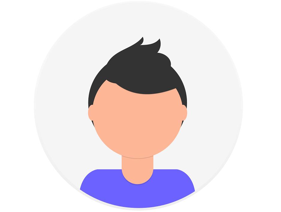 Иконка для резюме мобильного разработчика
