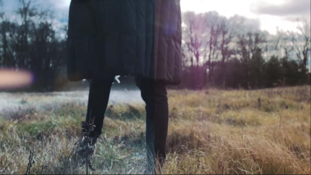 Туманные спецэффекты для видеомонтажа