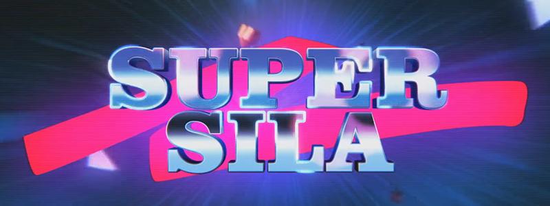 Супер Сила 1