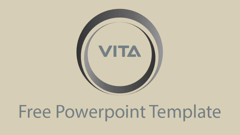 "template ""VITA"""