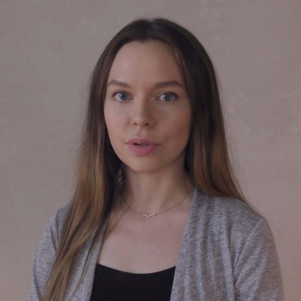 Лена Кер