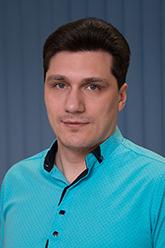 Морозов Кирилл Владимирович с сайта Специалист.ру