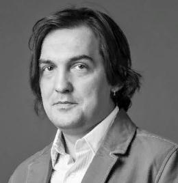 Александр Сераков