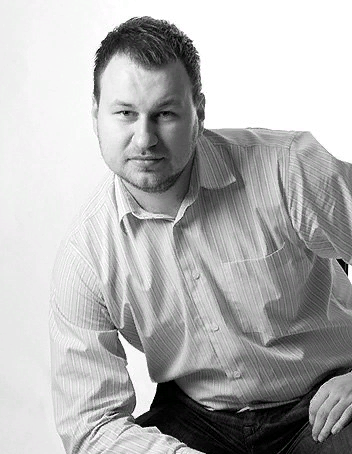 Сергей Верес