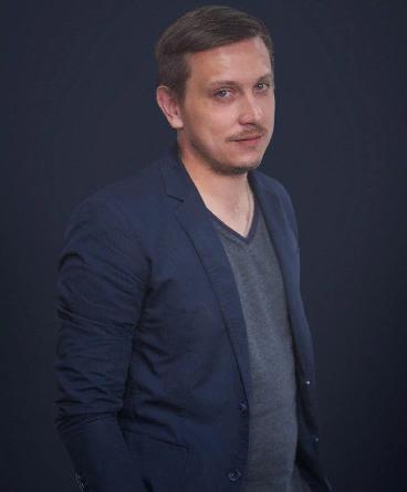 Святослав Грошев