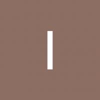 Аватар пользователя Inom Xodjimuratov
