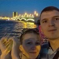 Аватар пользователя Татьяна Соловьёва