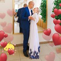 Аватар пользователя Лариса Щеголькова