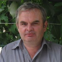 Аватар пользователя Александр Гриценко