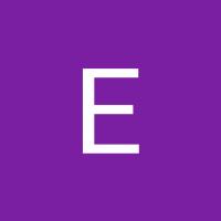 Аватар пользователя Ерсултан Суйеуберген