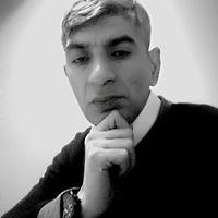 Аватар пользователя Hemid Mahmudov