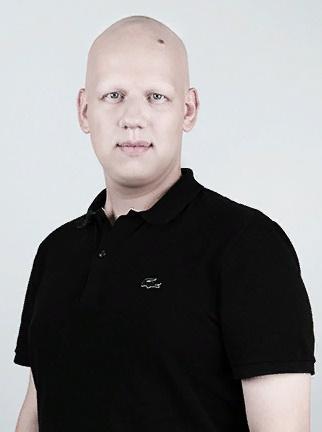 Олег Шарабанов