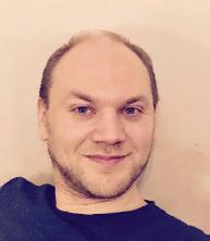 Владимир Сонькин