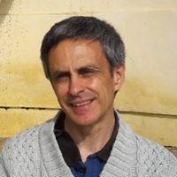 Аватар пользователя Jacques Falchetto