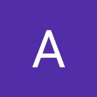 Аватар пользователя AWANGARD #