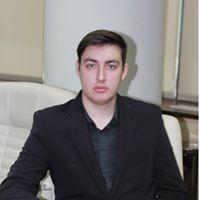 Аватар пользователя Никита Касиванов