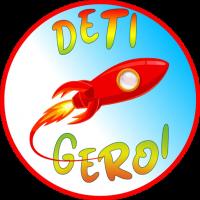 Аватар пользователя DETIGEROI Организация