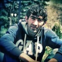 Аватар пользователя Taron Varosyan