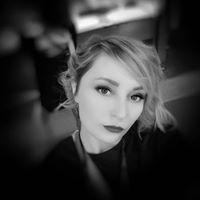 Аватар пользователя Ирина Самосюк