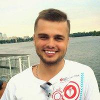 Аватар пользователя Юрій Ласкевич