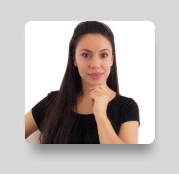 Подкаст для обучения английскому Learn English with Teacher Monica