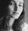 Лиана Гукасян