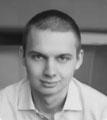 Богдан Коновченко