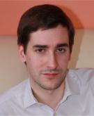 Даниил Пилипенко