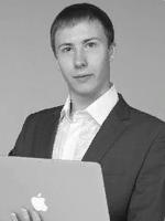 Игорь Филимонов