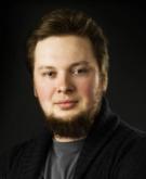 Михаил Овчинников