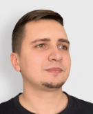 Павел Бондарович