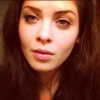 Аватар пользователя Daria Movchan