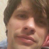 Аватар пользователя Семен Трусов